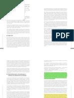 Paveto - Reflexiones sobre la aplicación de los criterios y estrategias de RRyDa