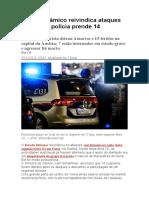 Estado Islâmico reivindica ataques em Viena.docx