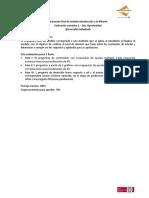 EVALUACION REPECHAJE.pdf