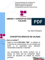 unidad-i-conceptos-basicos-de-calidad