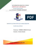 CHIRHIBA MIRHANYO PASCAL  Rapport de stage.pdf
