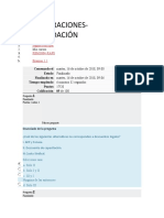 Remuneraciones - Convalidación (Listo)