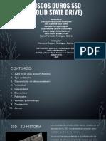 1.1 PRESENTACIÓN Discos Duros SSD SATA.pdf