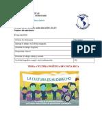 Proyecto de Civica Jony.docx