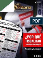 MENTORIA 37.pdf