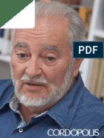 Forjar contrapoder. Julio Anguita y los movimientos sociales