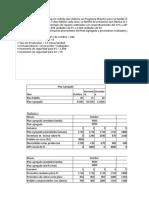 Tarea 2(Completo Requiere Revision)