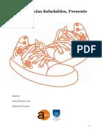 Adolescencias Saludables, Presente (1).pdf