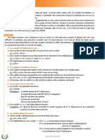 cours4_scansion.pdf