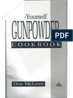 Gunpowder-Cookbook