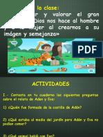 Copia de CREADOS A IMAGEN DE DIOS.pptx