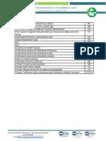 DA_PROCESO_20-21-17230_225317711_75275362.pdf