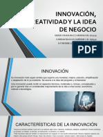 act 3 INNOVACIÓN, CREATIVIDAD Y LA IDEA DE NEGOCIO.pdf