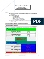 01IHM_Python-TKinter_TP01