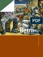 Berni y Sus Contemporaneos