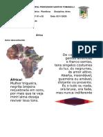 6Avaliacaoafricanidade_Inc-20201029-084659