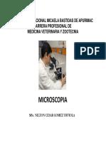 BIOCEMOL 2.pdf
