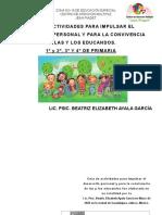 1ro-4to-desarrollo-personal-y-para-la-convivencia_jean-piaget.pdf