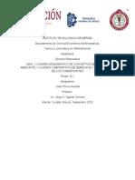 CUADRO_ESQUEMATICO_Y_COMPARATIVO_CONCEPTOS_DERECHO_MERCANTIL