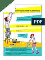 It_19A_A_III.pdf