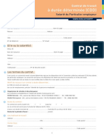 Contrat.de.travail.CDD.et.sa.notice.daccompagnement