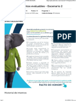 QUIZ 1 CULTURA AMBIENTAL.pdf