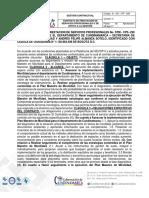 ANEXO CLAUSULADO CONTRATO 290.pdf