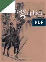 23-253-1-PB.pdf
