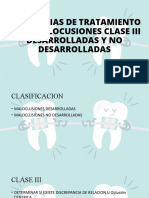 BIOMECANICA BORRADOR EQUIPO 4.pptx