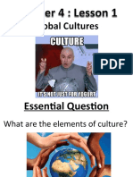 Chapter-4-Lesson-1-Global-Cultures