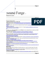 traduccion sound forge 10.docx
