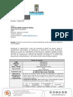 201830234198 USOS DEL SUELO SANTA ELENA.pdf