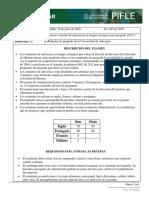 35+CIRCULAR+035+EXÁMENES+DE+PREGRADO+2020-2.pdf