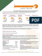 SafAle-BE-256-2.pdf