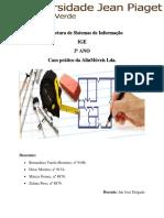 Mini Projeto- Caso AlinMóveis.pdf