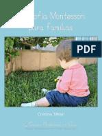 Filosofia-Montessori-para-familias-Cursos-Montessori-en-Casa
