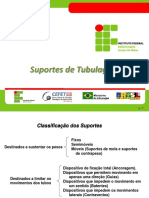 aula_08 - suporte e montagens.pdf