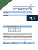 FT 6.2.1 - REGISTRO-PINTURA_OBRA
