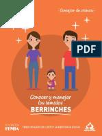 Berrinches en niños-Revista-PDF