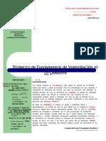 01 GUIA DE TRABAJO FUNDAMENTOS DE INVESTIGACION.pdf