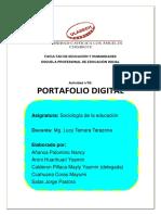 1 portafolio digital.pdf