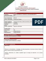Proyecto_51750026_2019-20_1.pdf