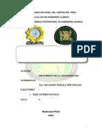marco teorico de tratamiento de drenaje de mina.docx