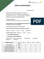 CASO CLÍNICO_01 (1)