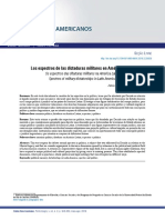 REVISTA ESTUDOS IBERO-AMERICANOS PUC 29323-131683-2-PB