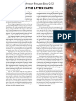 WorldsWithoutNumber_0.12.pdf