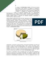 reforestacion peru.docx