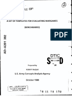 DTIC_ADA201392.pdf