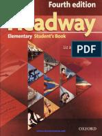 american headway cuarta edicion.pdf