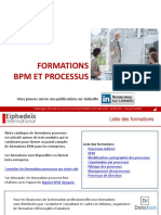 Catalogue de formations processus rev juin 2020.pdf